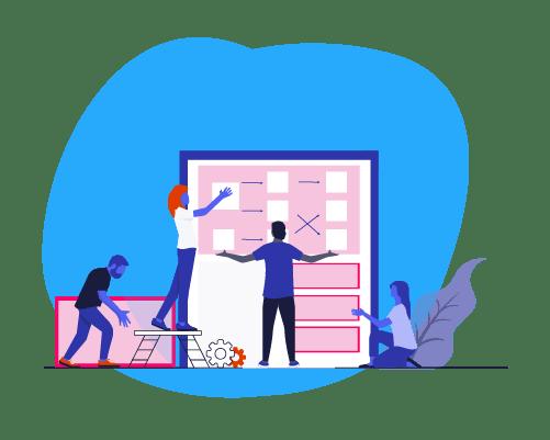 Fabrica Collective wordpress development and website optimization
