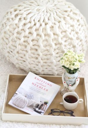 puff-crochet