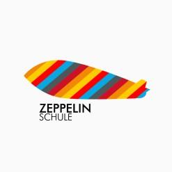 logo_zeppelin-01