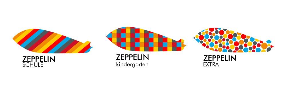 logo_zeppelin-02