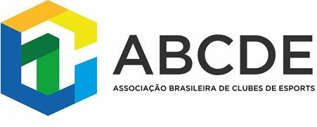 ABCDE anuncia grupos e tabela da Superliga de League of Legends