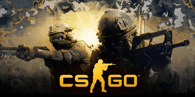 Saiba agora quais foram as últimas atualizações no CS:GO