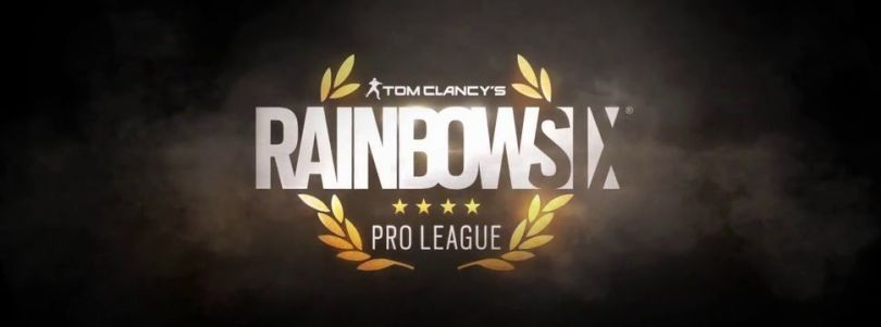 Pro League Finals: Team Fontt e Black Dragons buscam o titulo em casa