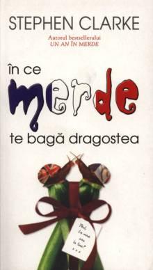 in-ce-merde-te-baga-dragostea_1_fullsize