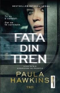 fata-din-tren---editie-de-film_1_fullsize
