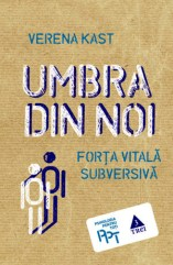 umbra-din-noi-forta-vitala-subversiva_1_fullsize