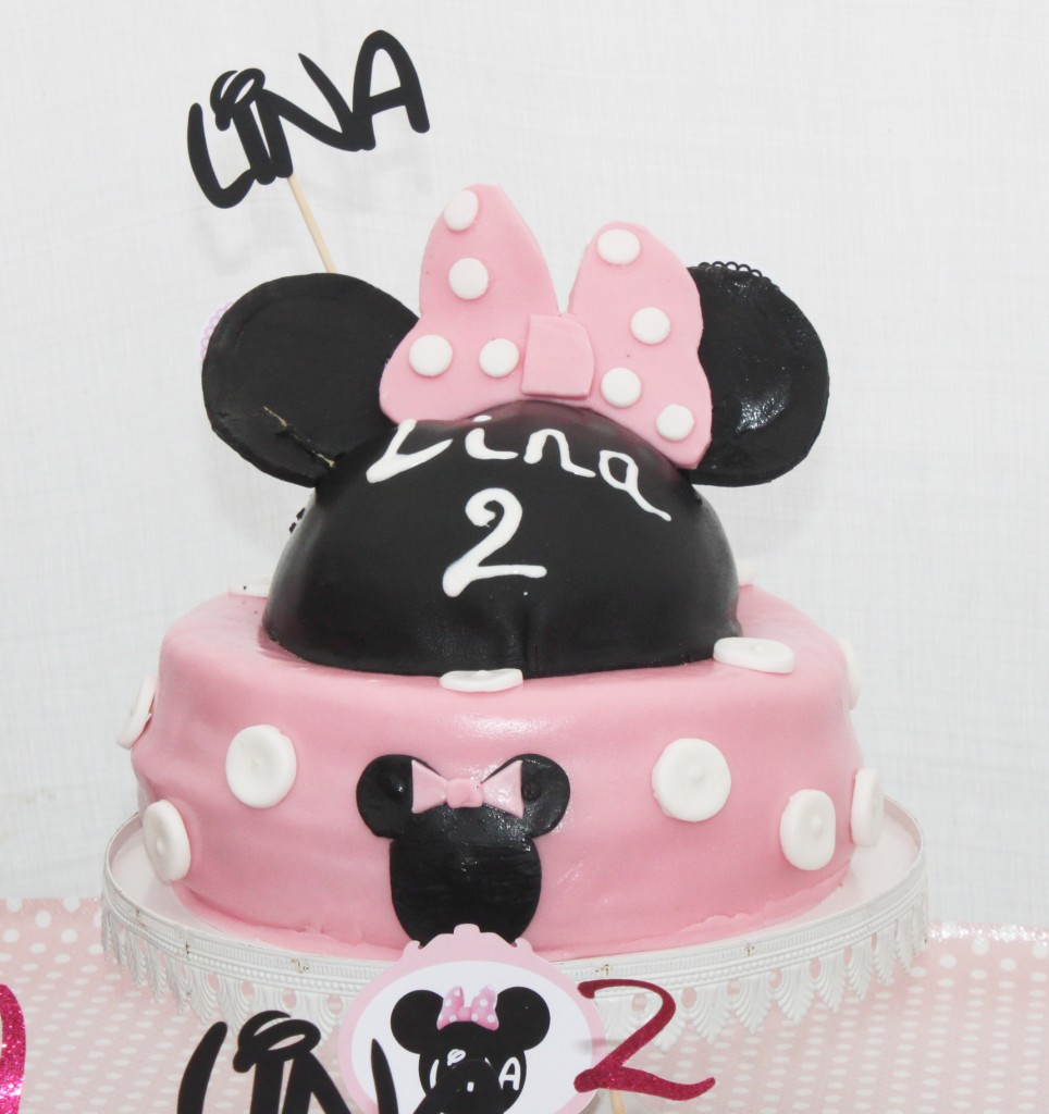 sweet-table-minnie-gateau