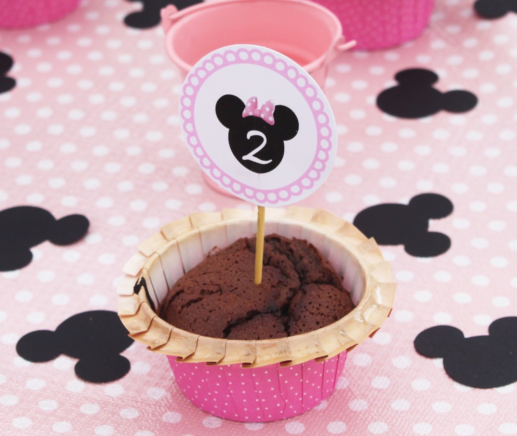 sweet-table-minnie-toppers-
