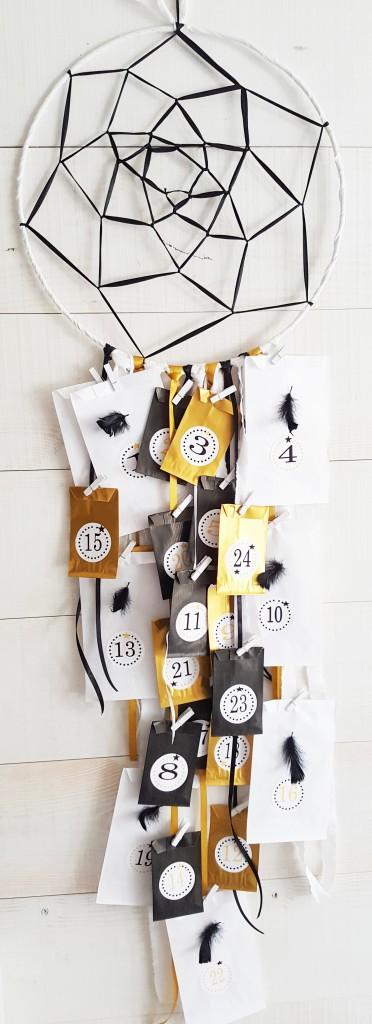 attrape-reve-calendrier-avent-indien-plume-noel-24