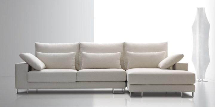 Sofas modernos baratos madrid for Fabrica sofas madrid