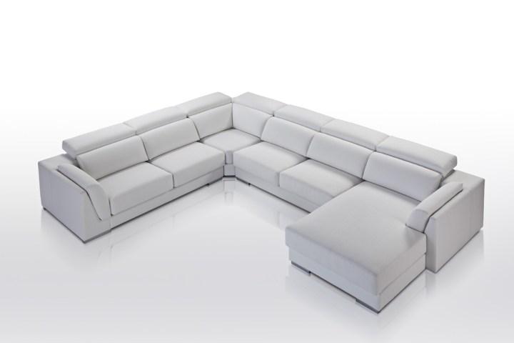 sofas barcelona ofertas