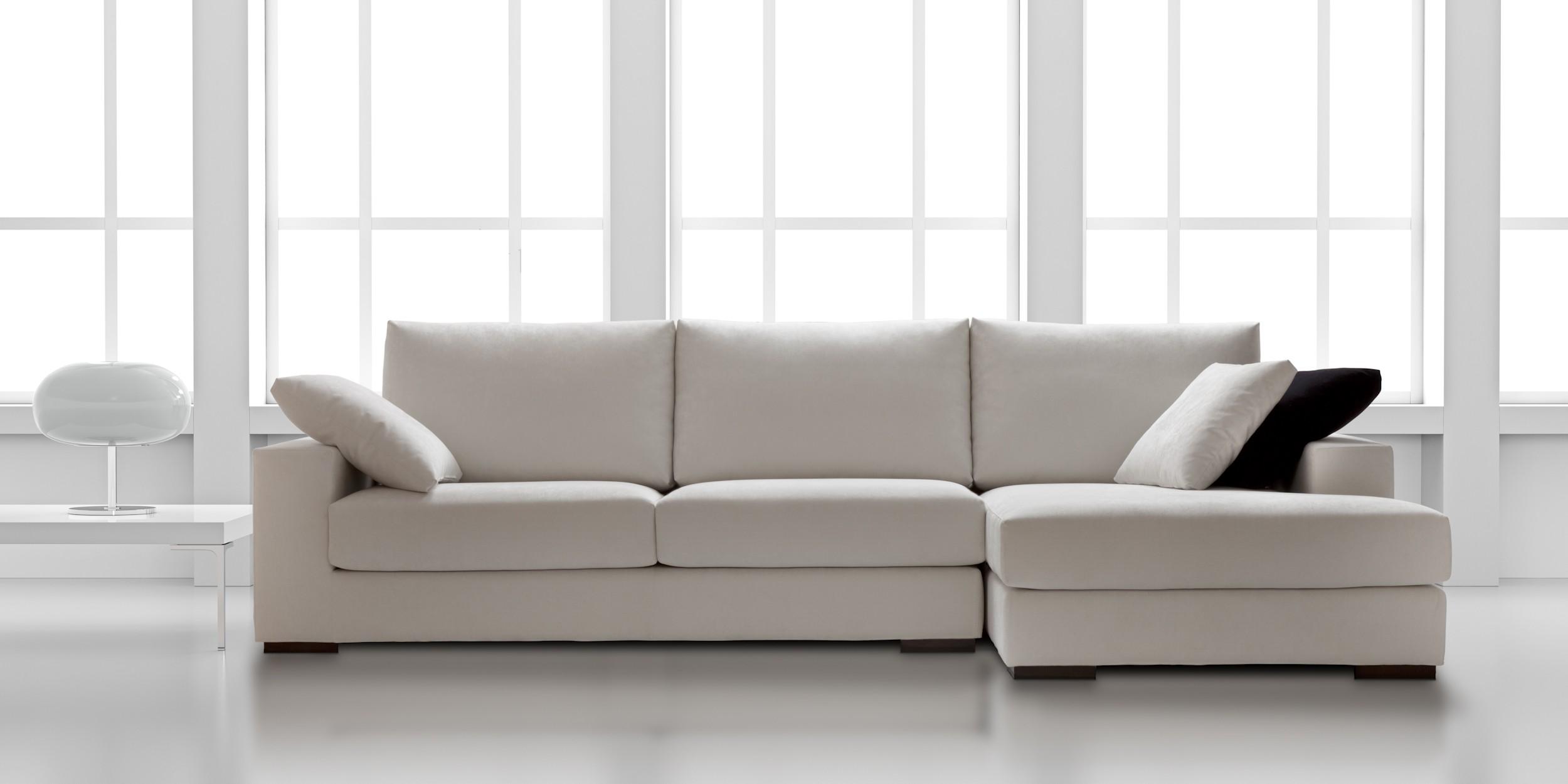 The sofa company las rozas the sofa company las rozas - Sofas en europolis ...