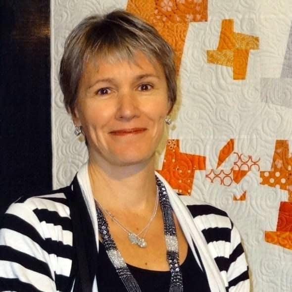 Stephanie Ruyle