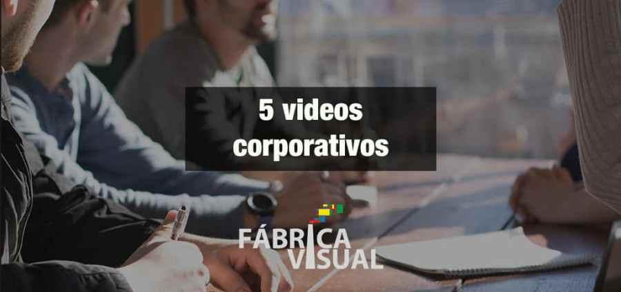 video-croporeativos-empresa