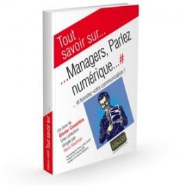 tout-savoir-sur-managers-parlez-numerique
