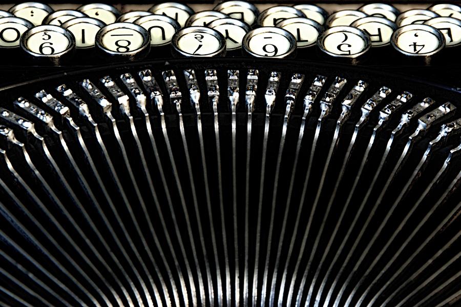 Comment écrire l'article parfait pour votre blog