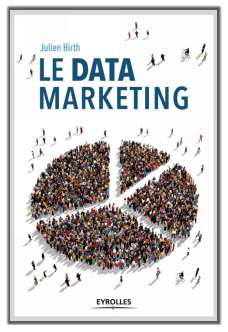 Data Marketing Julien Hirth