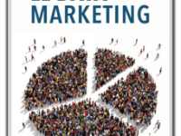 Data Marketing Julien Hirth