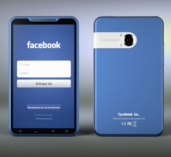 facebook_phone-