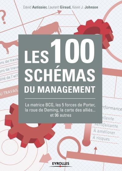 Les-100-schémas-du-management.jpg