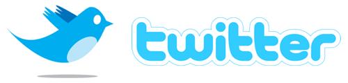 Veille sur twitter