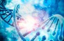 ADN et épigénétique naturopathie