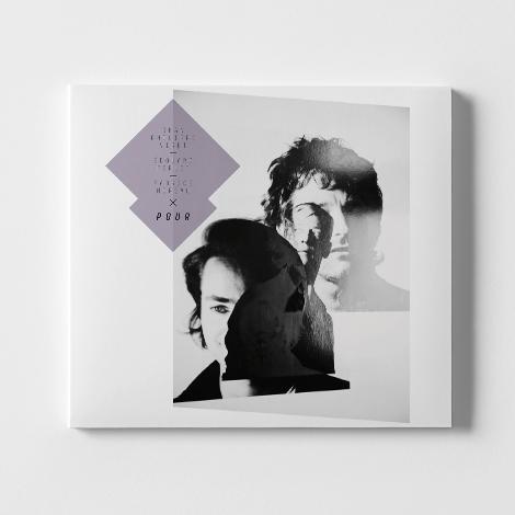 Jean Philippe Viret Trio Pour