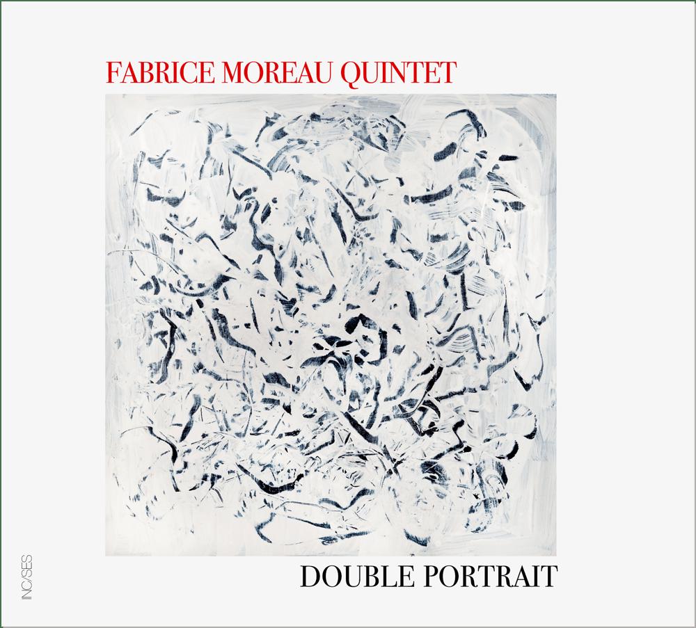 Fabrice Moreau Pochette