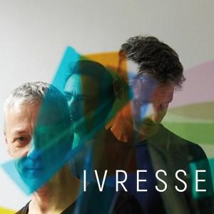 Viret Trio Ivresse