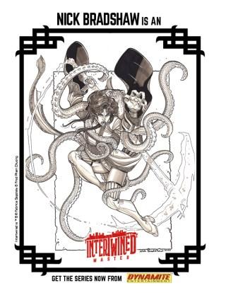 intertwinedmasters3