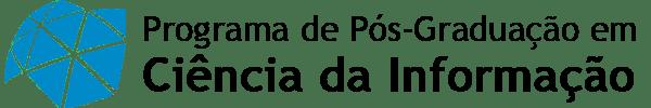 Programa de Pós-Graduação em Ciência da Informação, Unesp, Campus de Marília
