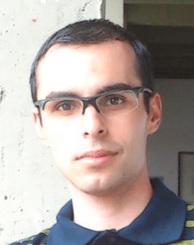 Fabrício Silva Assumpção