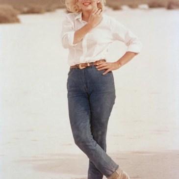 Ladies – let's talk trousers!