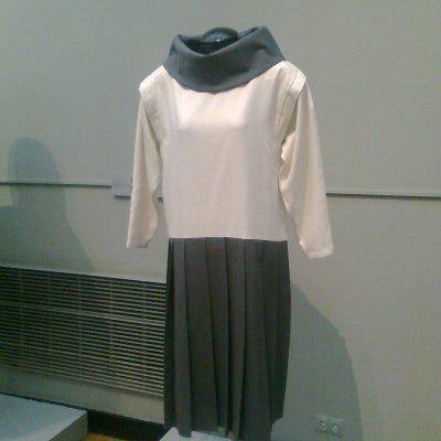 Tatlin's dress