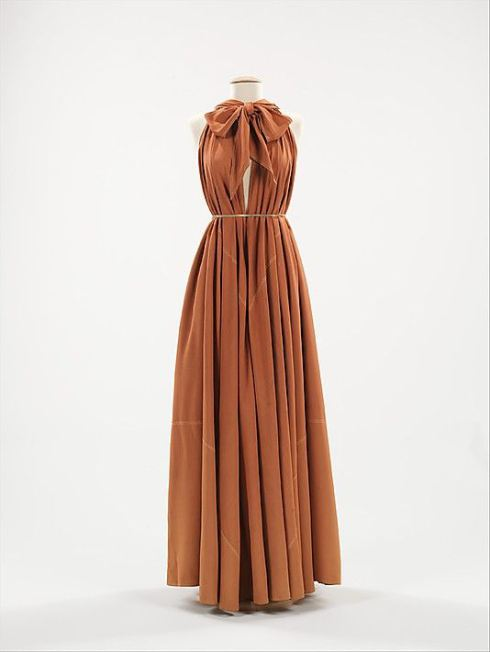 evening-dress-clare-mccardell-1945