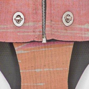 1960s fastenings