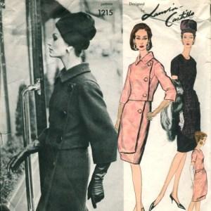 Vogue 1215 (1963)