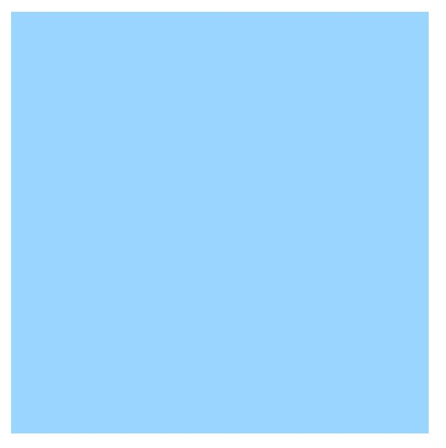 Light Blue Pictures