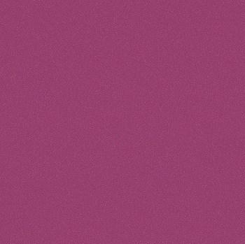 Mauvey-pink