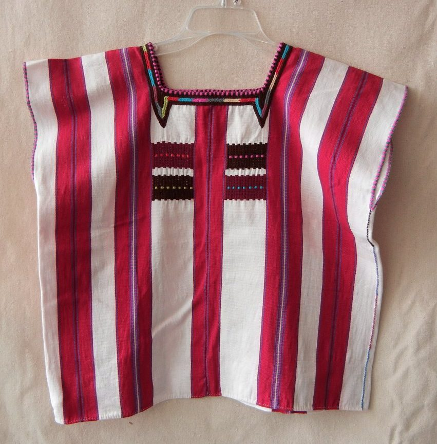 Want to dress like Frida? – Fabrickated