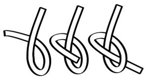 Remarkable How To Tie And Pick A Size The Infinity Tie Strap Tote Fabric Ninja Wiring Cloud Inamadienstapotheekhoekschewaardnl