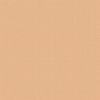 Crystal Farm Fabric - Andover Fabric - Half Yard - Edyta Sitar Laundry Basket Quilts Meadow Shirting Tiny Zig Zags on Pink A-8626-E