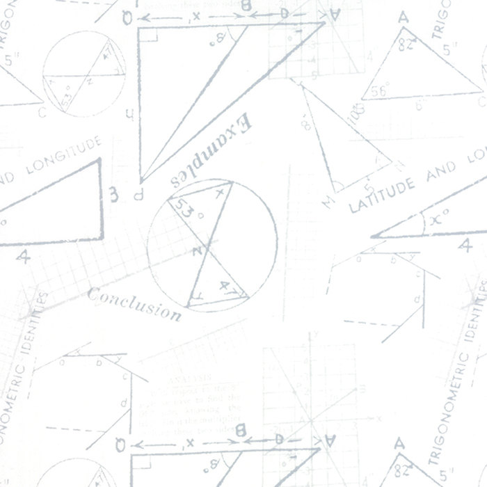 Modern Background Paper