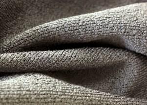 KnitTek Flat Knit