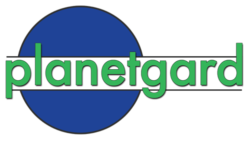 planetgard-productpage-logo