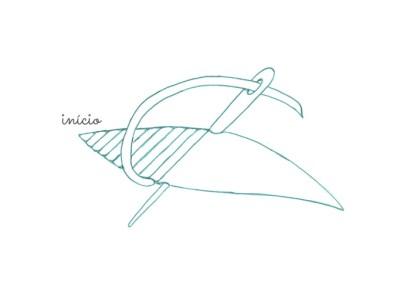 Aprender a Bordar 1 | aprender a bordar