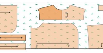 Aprender Costura 6 | aprender costura