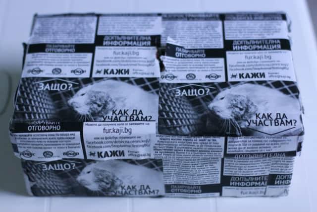 kaji-box