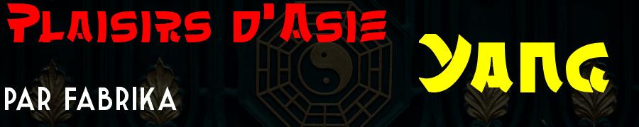 """Image de l'histoire d""""infidélité le Yang"""
