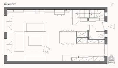 plan-projet-architecte-dinterieur-bordeaux-fabrique-d-espace-florence-quissolle-decoratrice-d-interieur-decoration-agencement-renovation-bordeaux